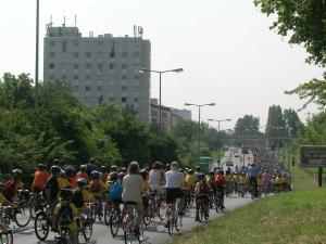 biotopia mannheim fahrradmarkt